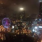 Photo de Omni Atlanta Hotel at CNN Center