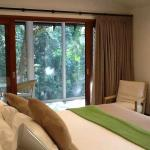 Photo de Daintree Eco Lodge & Spa