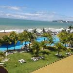 Photo of Pestana Natal All Inclusive Beach & Resort