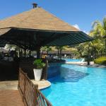 Foto de Pestana Natal All Inclusive Beach & Resort