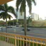 Midtown Inn Miami照片