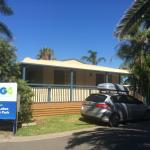 Photo de BIG4 Forster-Tuncurry Great Lakes Holiday Park