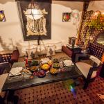 """Best Daily Food in Marrakech"""