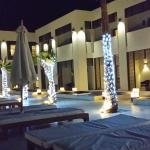 Photo de SENTIDO Reef Oasis Senses Resort