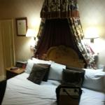 Bilde fra Redesdale Arms Hotel