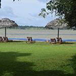 Zdjęcie Orange County Resorts Kabini