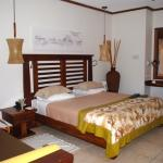 Heritage Awali Golf & Spa Resort resmi