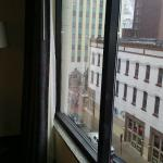 Foto de Embassy Suites Fort Worth Downtown
