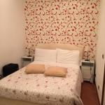 Foto di Bed and Breakfast Villa Beatrice