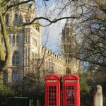 Φωτογραφία: MEININGER Hotel London Hyde Park