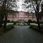 Photo of Vidago Palace Hotel