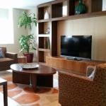Photo de Courtyard by Marriott Bridgetown