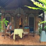 Photo de Ketut's Place