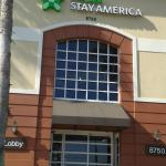 Foto de Extended Stay America - Orlando - Convention Center - Int'l Drive Area