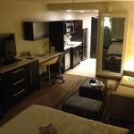 Foto de Home2 Suites by Hilton Philadelphia - Convention Center