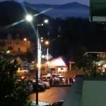 Foto de Gatlinburg Inn
