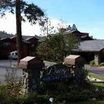 Photo de The Pines Resort