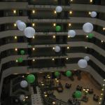 Foto van Holiday Inn Rapid City - Rushmore Plaza