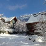 Photo of Chalet Solneige