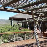 Photo of Garden Route Game Lodge