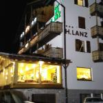 Photo of Hotel Lanz