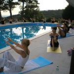 Photo of Art & Fit Hotel Kikelet