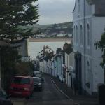 Foto di Appledore House