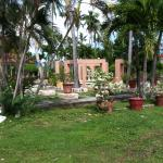 San Remigio Beach Club Hotel resmi