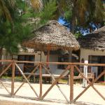 Photo of Sea View Lodge