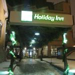 Foto di Holiday Inn Oulu