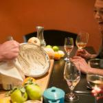 Best New Cooking Classes in the World by Food + Wine Magazine 2014