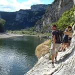 Ardeche Outdoor Sports Nature - Day Tours