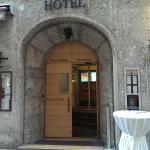 Photo of Hotel Elefant