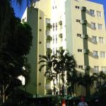 Photo of Turrance Green Hotel