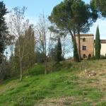Photo of Podere Borgaruccio