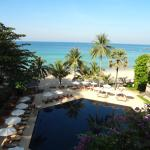 Photo of The Surin Phuket