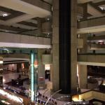 Photo of Hyatt Regency O'Hare