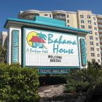 Photo of Bahama House