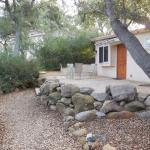 Ojai Retreat resmi