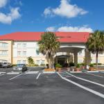 Foto de La Quinta Inn & Suites Fort Myers Airport