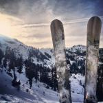 The Village At Squaw Valley Foto