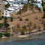 Photo of Karibea Resort Sainte Luce Amyris