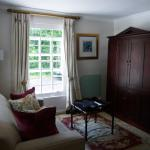 Photo of Maison Chablis Guest House