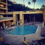 Pointe Hilton Tapatio Cliffs Resort Foto