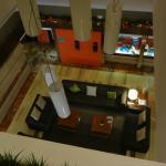 Photo de Hotel Crowne Plaza Santo Domingo