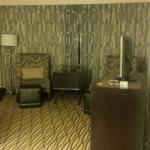Photo de DoubleTree Suites by Hilton - Austin