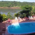 Photo de Costa del Sol Iguazu