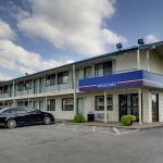 Motel 6 Des Moines South - Airportの写真