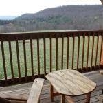August Lodge Cooperstown의 사진