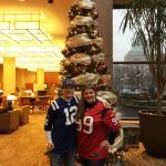 Photo de The Westin Indianapolis
